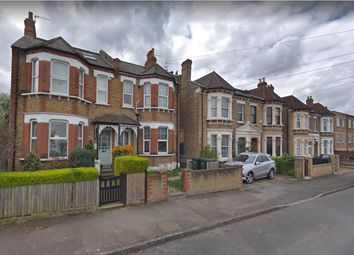 Thumbnail 1 bed flat to rent in Howard Road, London, London