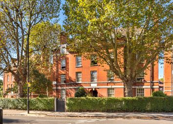 Thumbnail 3 bed flat for sale in St. Albans Road, Dartmouth Park, London