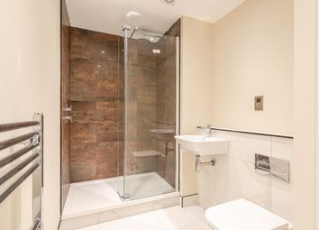 Apartment 2, Bootham Row, Bootham, York YO30. 1 bed flat for sale