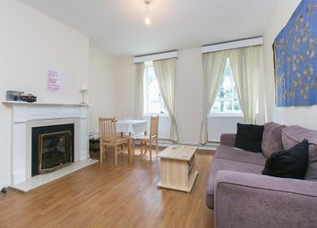 Thumbnail 2 bedroom flat to rent in Finnemore House, Britannia Row