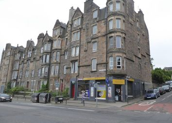 Thumbnail 3 bed flat to rent in Wolseley Terrace, Edinburgh