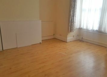 Thumbnail 5 bedroom terraced house to rent in Coventry Road, London