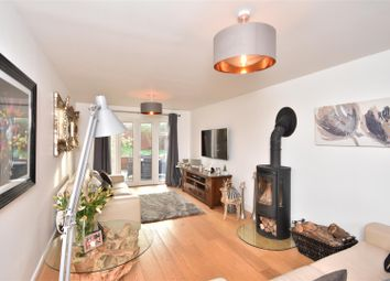 Thumbnail 5 bedroom property for sale in Maes Yr Eos, West Cross, Swansea