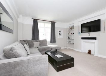 Thumbnail 2 bed flat for sale in Witley Court, Coram Street, London
