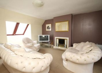 Thumbnail 2 bed flat for sale in Main Street, Callander, Stirlingshire
