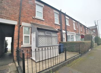 Thumbnail 2 bed terraced house to rent in Mart Lane, Burscough