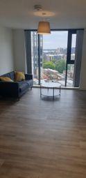 1 bed property to rent in Sheepcote Street, Edgbaston, Birmingham B16