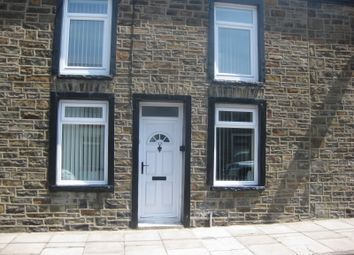 2 bed cottage to rent in Chapel Street, Abercanaid, Merthyr Tydfil CF48