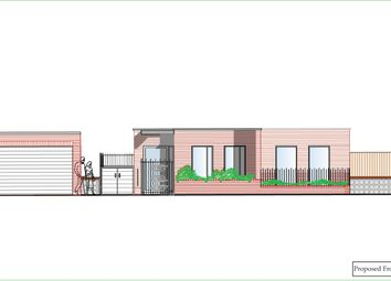 Thumbnail Property for sale in King's Avenue, Winchmore Hill