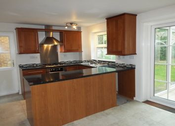 Thumbnail 3 bed property to rent in Treetops, Tonbridge