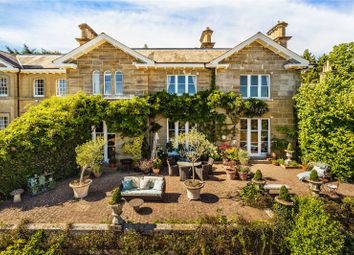 Blackhurst Park, Halls Hole Road, Tunbridge Wells, Kent TN2. 4 bed detached house for sale