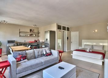 Thumbnail 1 bed apartment for sale in City Bowl, Cape Town, South Africa