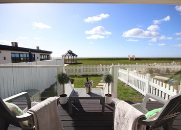 Thumbnail 2 bed flat for sale in The Sea House, Herbrand Walk, Bexhill On Sea
