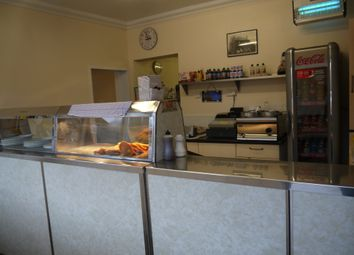 Thumbnail 4 bed property for sale in Fish & Chips WF4, Havercroft, West Yorkshire