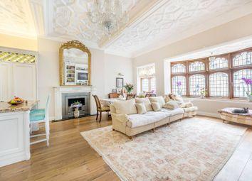 4 bed property for sale in Ennismore Gardens, Knightsbridge, London SW7