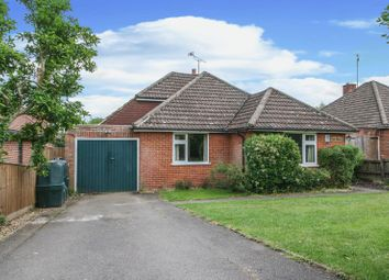 Thumbnail 3 bed detached house to rent in Perrin Springs Lane, Frieth, Henley-On-Thames