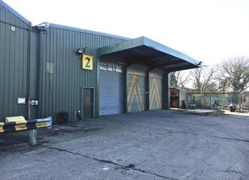 Thumbnail Light industrial for sale in Unit 2, Stonestile Business Park, Stonestile Road, Headcorn, Ashford, Kent