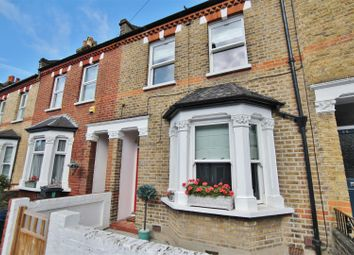 Thumbnail 3 bed property for sale in Loring Road, Isleworth