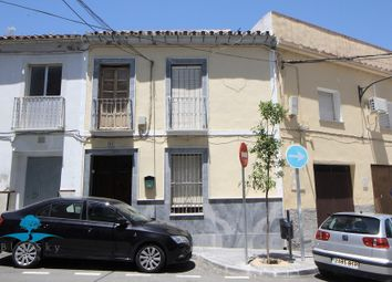 Thumbnail 5 bed town house for sale in Coin, Málaga, Spain