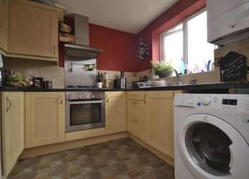 Thumbnail 3 bed end terrace house to rent in Little Acorns, Bishops Cleeve, Cheltenham