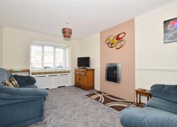 Windsor Close, Southwater, West Sussex RH13. 3 bed detached house for sale