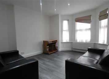 Thumbnail 1 bedroom flat to rent in Warwick Road, West Drayton