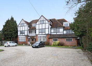 Thumbnail 2 bed flat to rent in Northwood HA6,