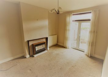 Thumbnail 4 bed detached house to rent in Branksome Avenue, London