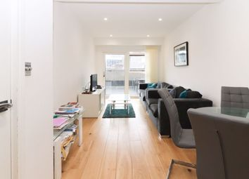 1 bed property to rent in Lampton Road, Hounslow, Greater London TW3
