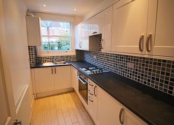 Thumbnail 2 bedroom semi-detached house to rent in Inderwick Road, Crouch End