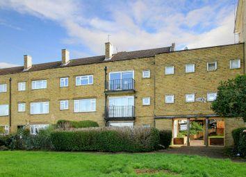 Thumbnail 2 bed flat for sale in Knightsbridge Way, Hemel Hempstead Industrial Estate, Hemel Hempstead