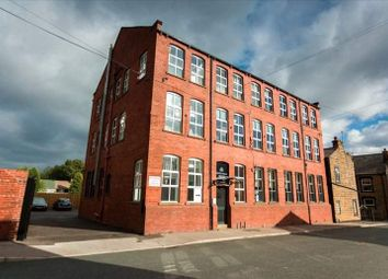 Thumbnail Serviced office to let in Seven Hill Way, Morley, Leeds