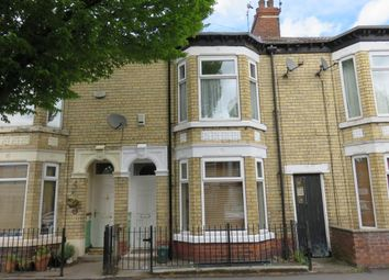 3 bed property to rent in Goddard Avenue, Hull HU5