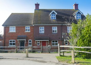 Thumbnail 4 bed property for sale in Thorne Road, Minster, Ramsgate