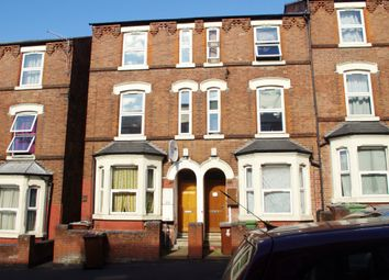 Thumbnail 2 bed maisonette to rent in Maples Street, Hyson Green, Nottingham