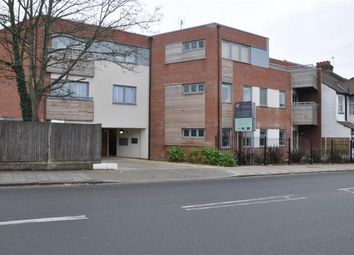 Thumbnail 1 bed flat to rent in Lexington Apartments, 224 High Road/Harrow