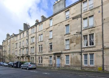 Thumbnail 1 bed flat to rent in Bryson Road, Polwarth, Edinburgh