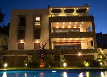 Thumbnail Block of flats for sale in Ntrafi, Rafina - Pikermi, East Attica, Greece