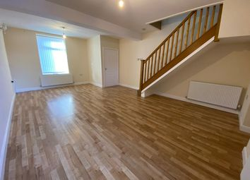 Thumbnail 3 bed terraced house for sale in Whitefield Street, Ton Pentre