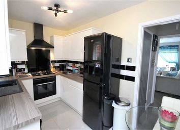 Thumbnail 2 bedroom semi-detached house for sale in Bryony Way, Woodhall Park, Swindon