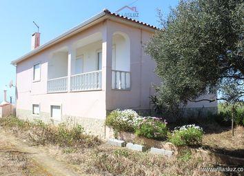 Thumbnail 2 bed villa for sale in Lourinhã, 2530 Lourinhã, Portugal