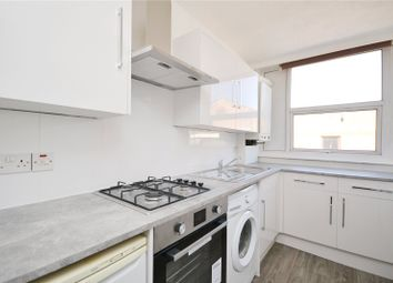 Thumbnail 2 bedroom flat to rent in Pyramid House, High Road, North Finchley