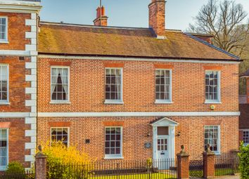 Thumbnail 6 bed property for sale in West Streatley House, Streatley On Thames