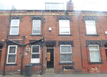 Thumbnail 2 bedroom terraced house for sale in East Park Grove, East End Park