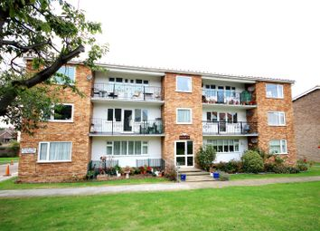 Thumbnail 2 bed flat to rent in Walton Road, Walton On The Naze