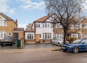 4 bed end terrace house for sale in Walwyn Avenue, Bickley, Bromley BR1