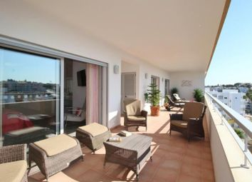 Thumbnail Apartment for sale in Bpa3093, Lagos, Portugal