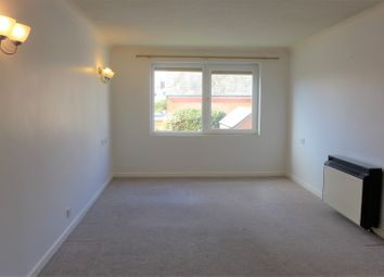 Thumbnail 1 bedroom flat to rent in Homebredy House, East Street, Bridport, Dorset