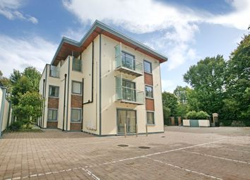 Thumbnail 2 bed apartment for sale in St. Luas, North Circular Road, Limerick