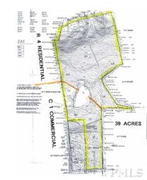 Thumbnail Land for sale in 2063 Route 22 Brewster, Brewster, New York, 10509, United States Of America